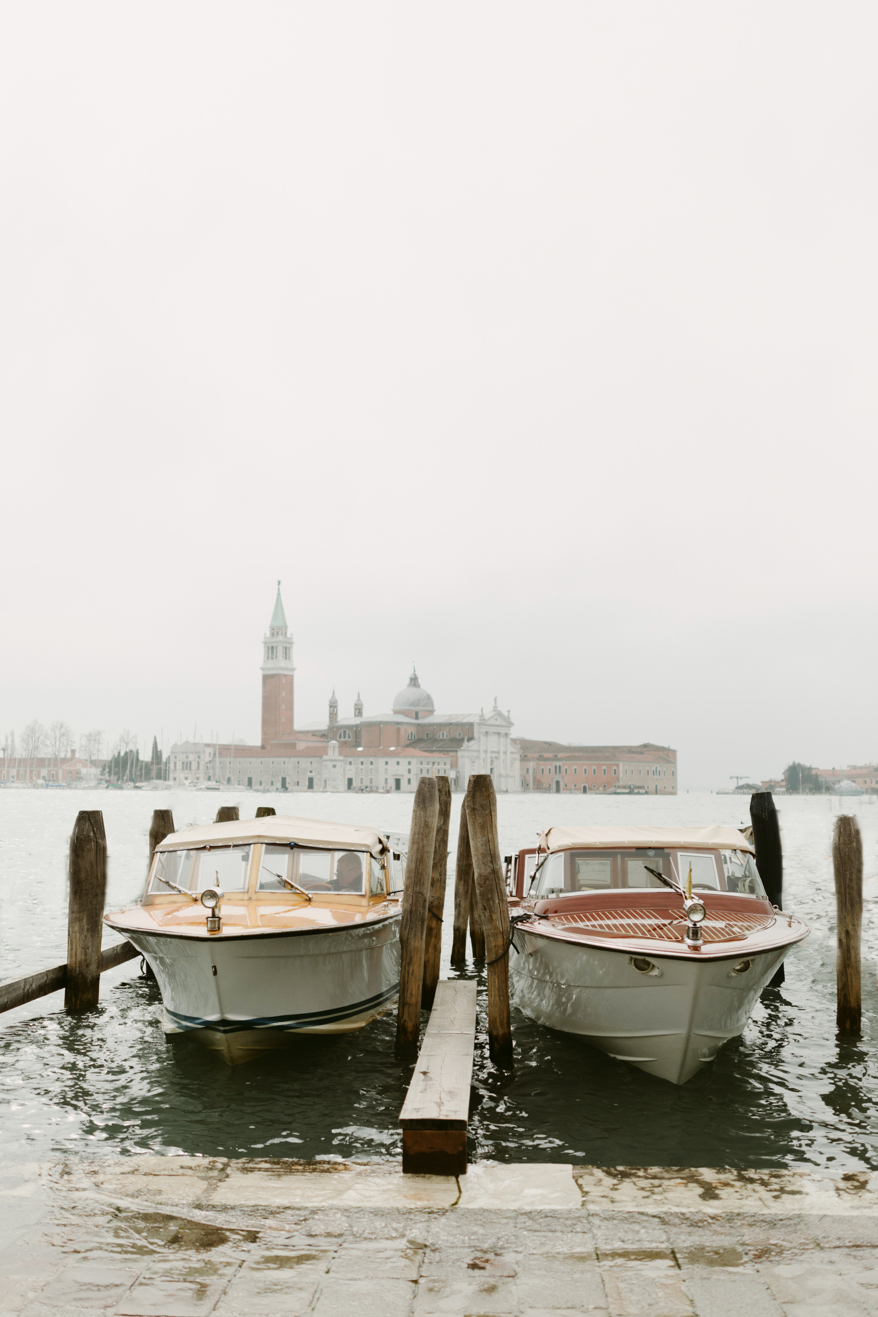 Venice-2boats for website