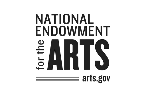 NATIONAL ENDOWNMENT FOR THE ARTS
