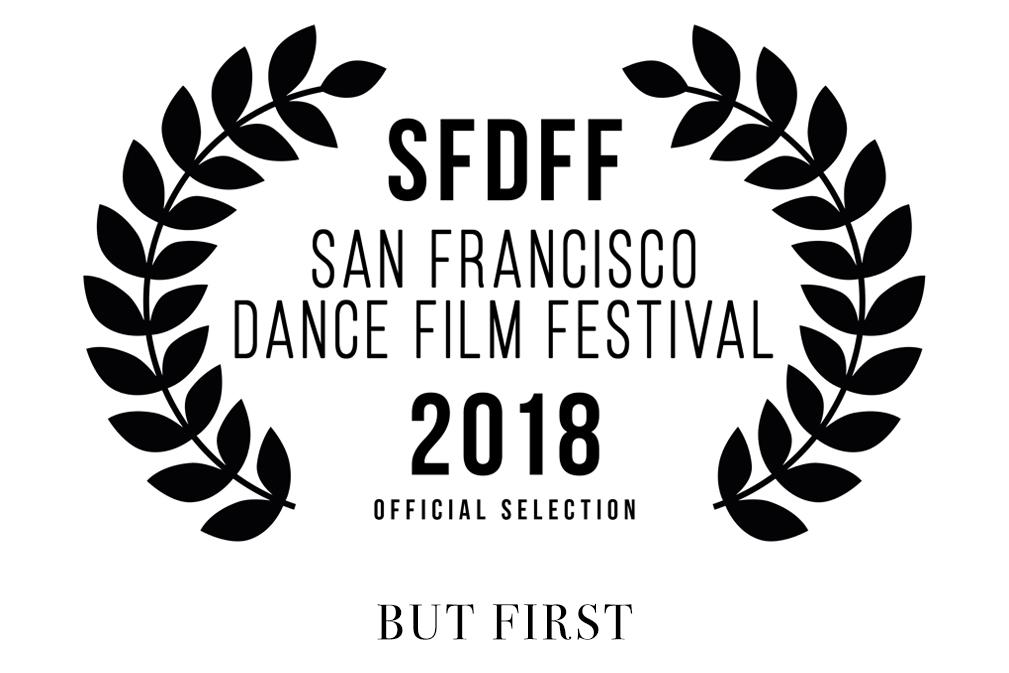 SFDFF