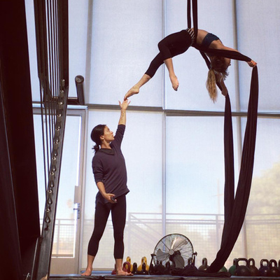 erin and selkie 3