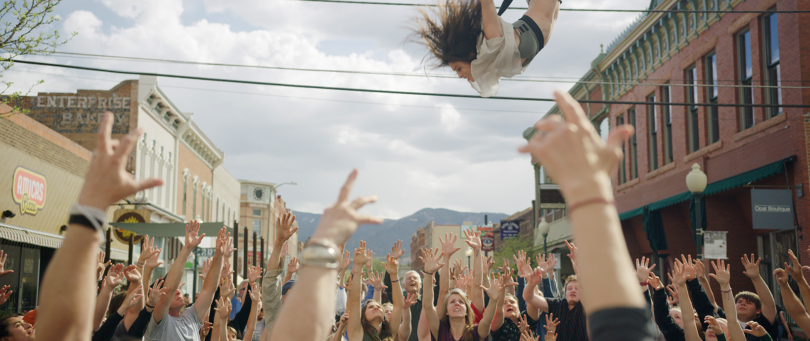 crowd goes wild-smaller