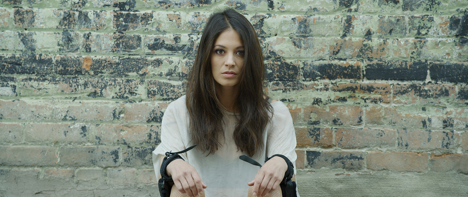 selkie into camera-smaller