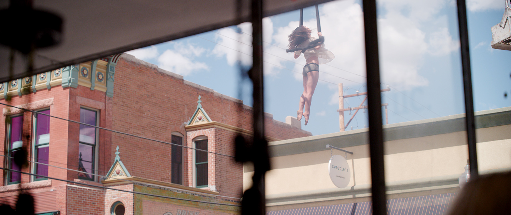 through other shop-smaller