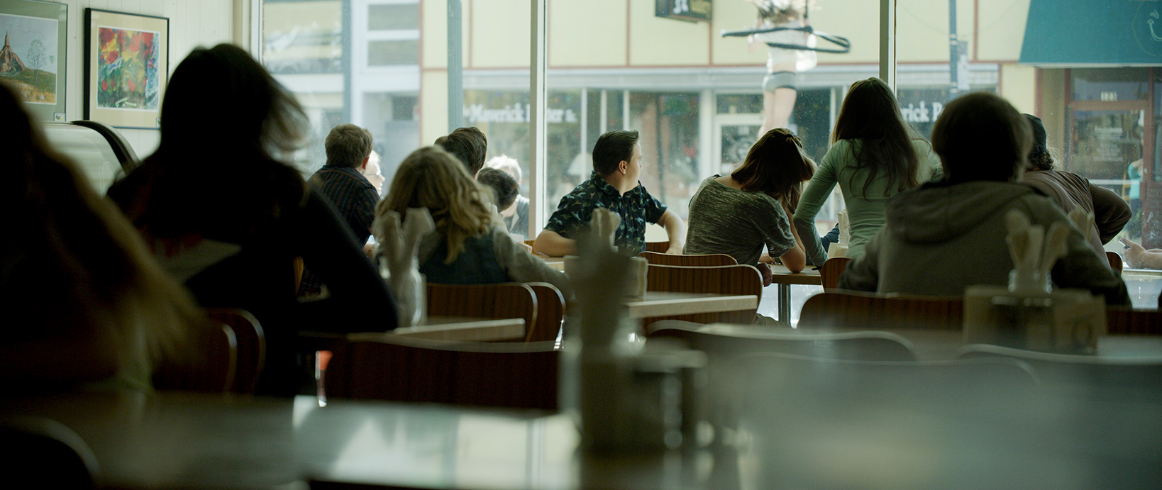 through the shop-smaller