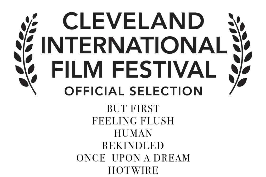 CIFF all films