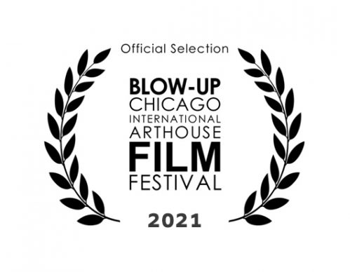 blow up chicago arthouse copy